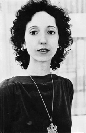 short story analysis joyce carol oates s Lovely, dark, deep has 1,107 ratings and 172 reviews ruthanne said: there's something hypnotic in the way joyce carol oates writes short stories she so.