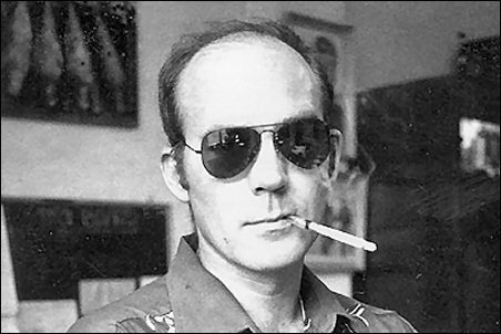 hunter-s-thompson.jpeg