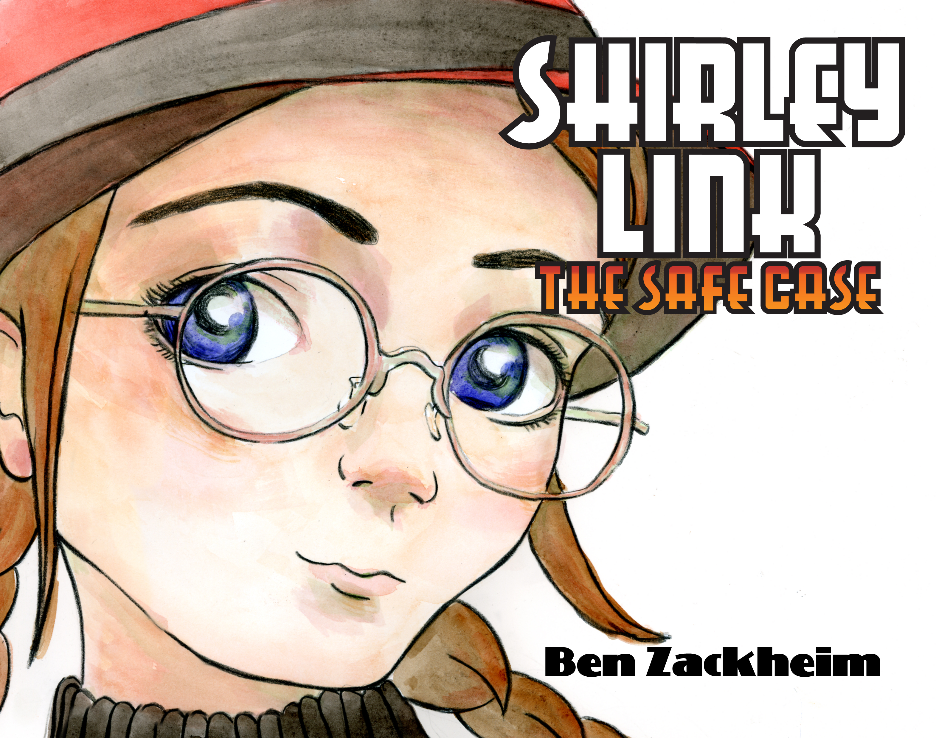 shirley_link_full_cover_promotional_image