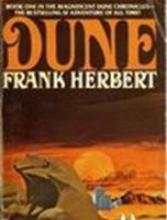 Dune 1 Herbert