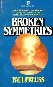 Broken Symmetries - Preuss