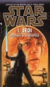 I Jedi - Stackpole