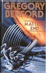 Matter's End - Benford