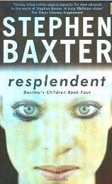 Resplendent - Baxter