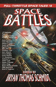Space Battles_front cover_full size