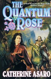 The Quantum Rose - Asaro