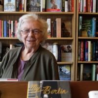 Jane Kessler