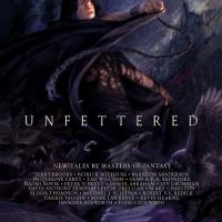 Unfettered - Speakman