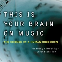 yourbrainonmusic