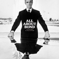 All About Bond cover