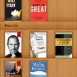 BooksWing 1
