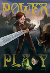 COVER_POWER_PLAY final