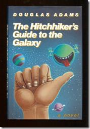 Hichhickersguide