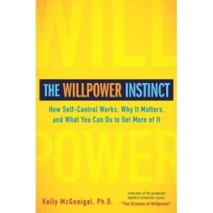 The-willpower-instinct-400x400