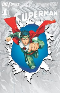 2012-06-11-Supermancoverpreview-thumb