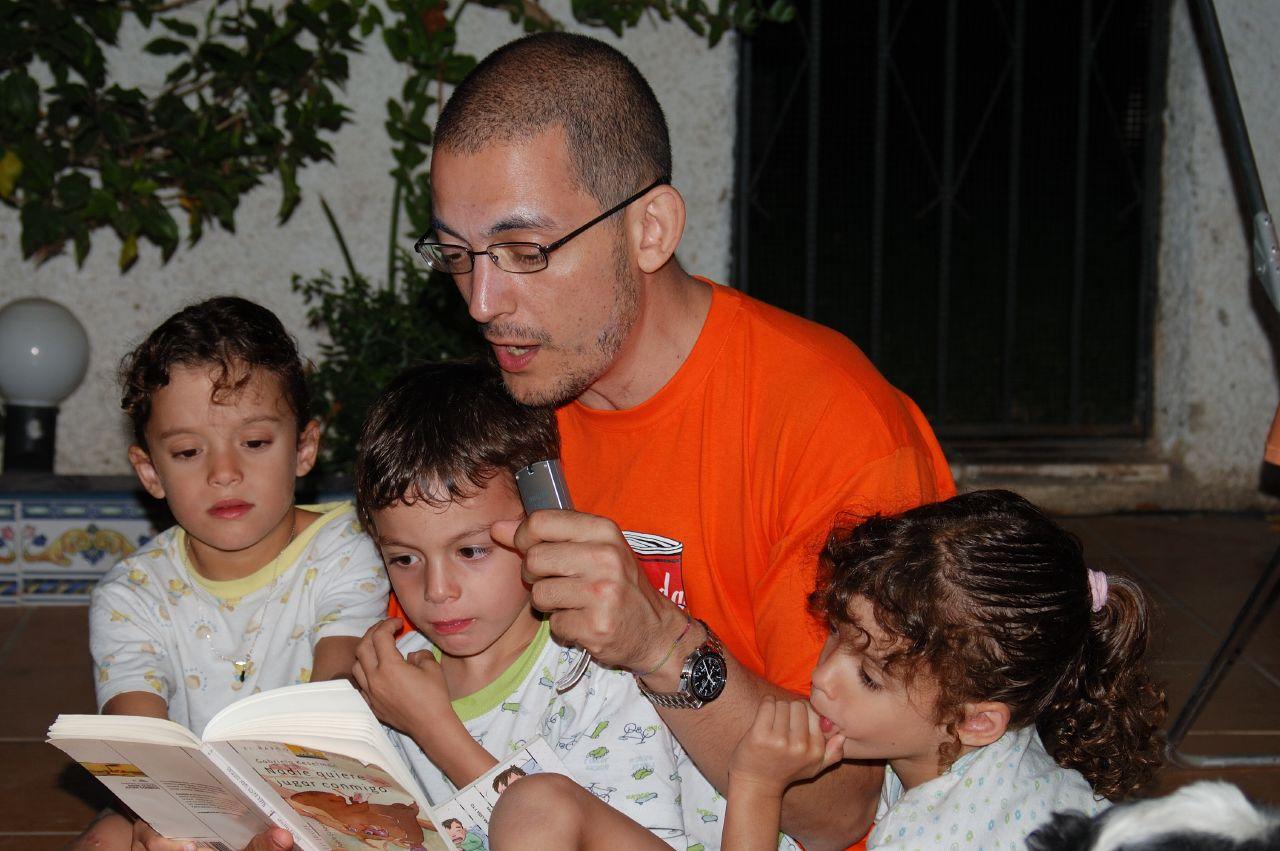Photos published courtesy of cesarstudillo