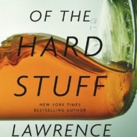 A-Drop-of-the-Hard-Stuff-by-Lawrence-Block