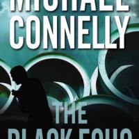The Black Echo Connelly