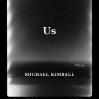 Us, Michael Kimball copy