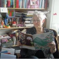 V French reading