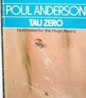 Tau Zero - Anderson
