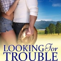 Looking For Trouble - Kern