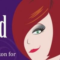BadRedhead logo