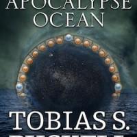 The Apocalypse Ocean