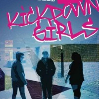 The Kickdown Girls